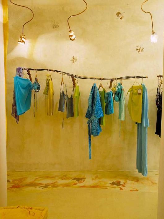 abbigliamento, scandalo ,pareti,calce,progetto,pavimento,resina,microcemento,costruzione,lampade,colore