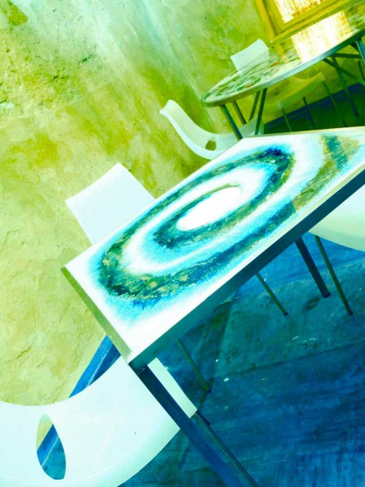salymar10,arredi,progetto,resina,pavimento,colore,beton-cire